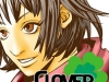 CLOVER character03